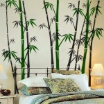 modern wall decal wall design trends 2014 1415187215