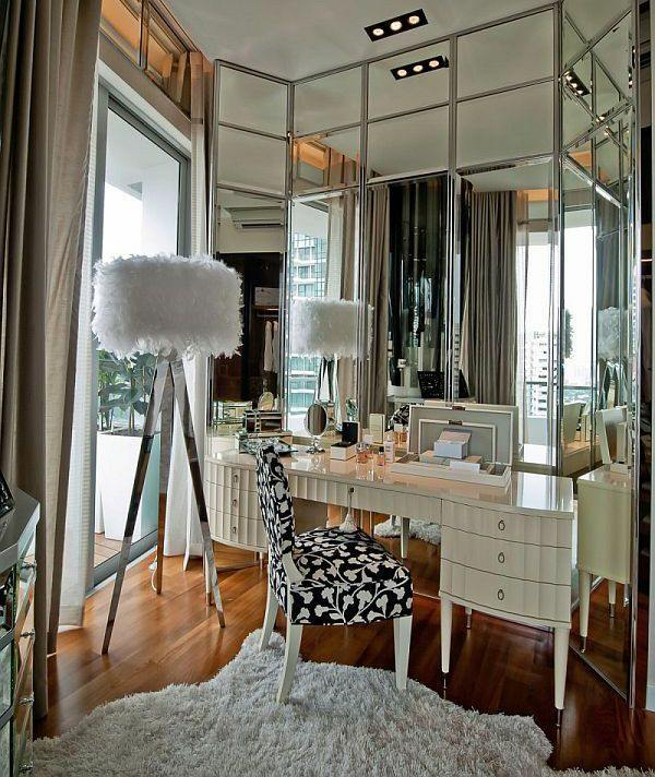 The Elegant Addition To Your Home
