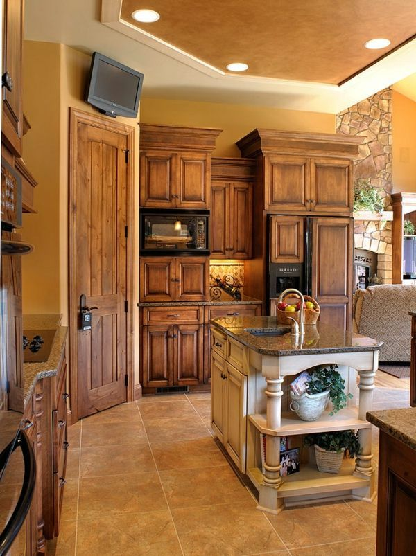 Warm Wall Colors You Can Reduce The Stress Interior Design Ideas Avso Org