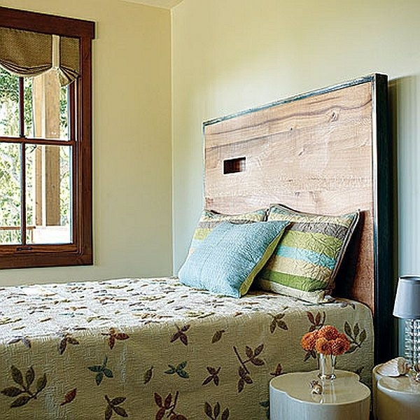 diy interior design ideas that can be your home look fantastic