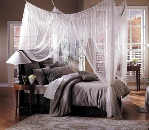 canopy bed design for your bedroom interior design ideas avso org