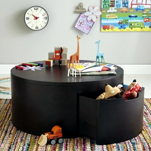 40 coffee table design ideas your home can look beautiful interior design ideas avso org. Black Bedroom Furniture Sets. Home Design Ideas