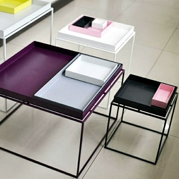 side table design ideas 40 coffee table design ideas your home can look beautiful