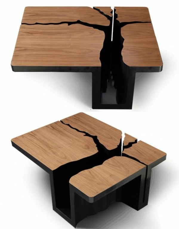 inspiration tree 40 coffee table design ideas your home can look beautiful - Coffee Table Design Ideas