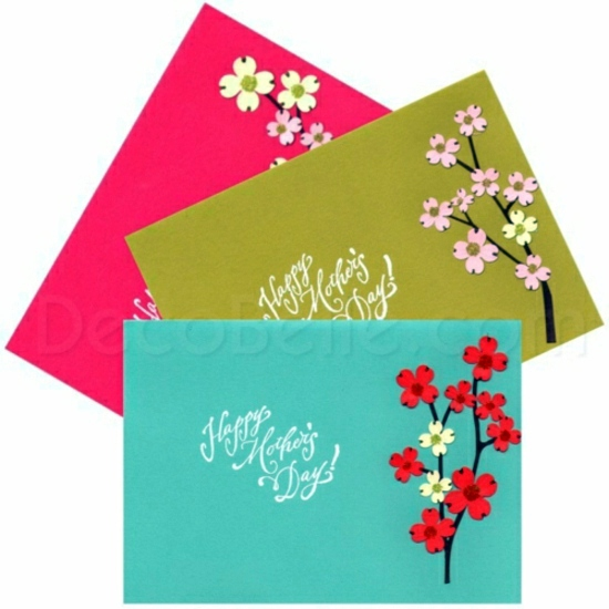 Mothers Day Gift Ideas Creative Small Gestures With All