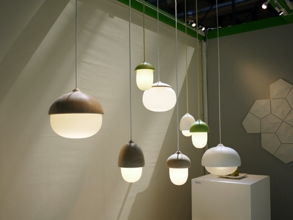innovating lighting. Innovative Lighting Cool Pendant Lamps Collection By Innovating N