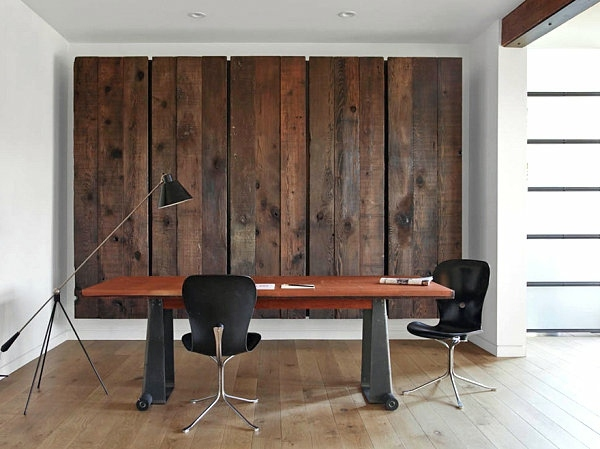 Wall Art with wood - Wall and 20 Wall Art Ideas Wooden wall
