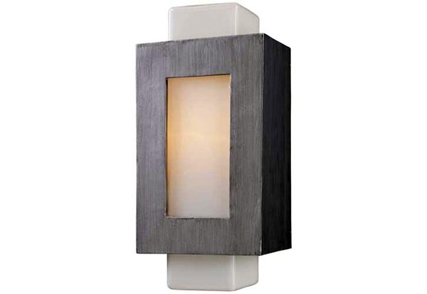Designer Wall Lamps Latest Designer Wall Lamps With Others Evita