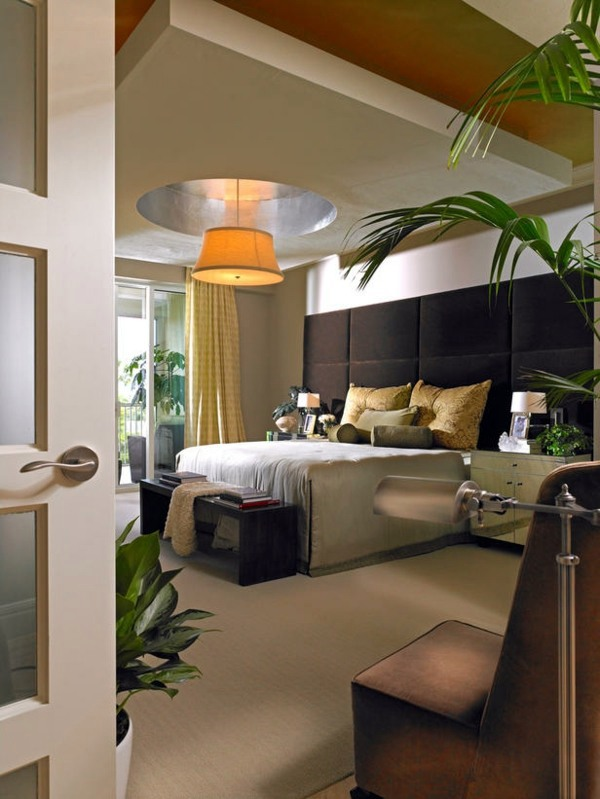 ... 12 Colorful Bedroom Designs   What Colors Do You Prefer?