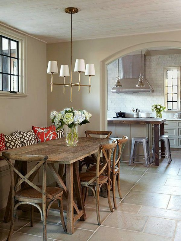 Warm wall colors you can reduce the stress interior design ideas avso org for Interior design ideas for kitchen color schemes