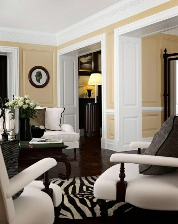 warm wall colors you can reduce the stress interior design ideas avso org. Black Bedroom Furniture Sets. Home Design Ideas