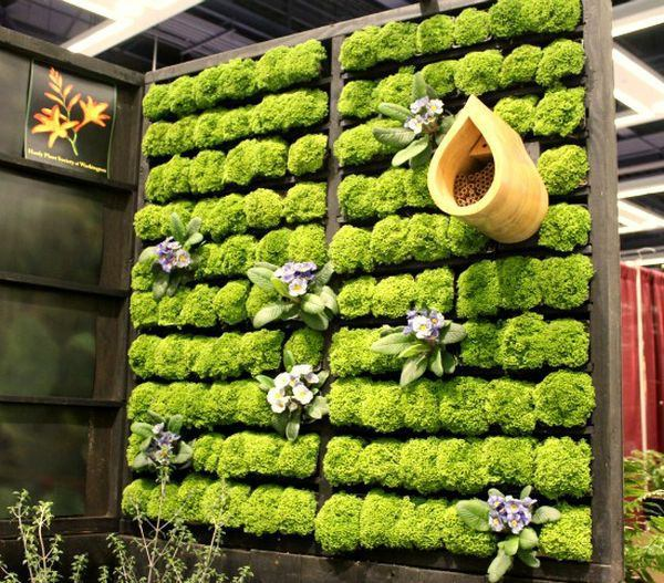 60 DIY Furniture From Euro Pallets Amazing Craft Ideas For You
