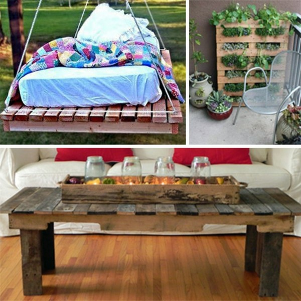 Do it yourself furniture projects do it yourself bedroom furniture do it yourself furniture projects 60 diy furniture from euro pallets amazing craft ideas solutioingenieria Image collections