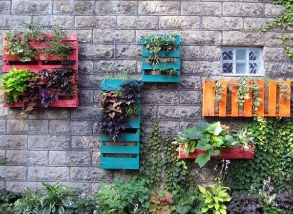 Garden Craft Ideas lovely seed starters Garden Craft Ideas Photo Album Typatcom