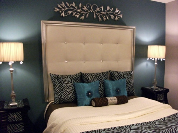 Find The Perfect Headboard How To Spice Up The Boring Bedroom Interior Design Ideas Avso Org