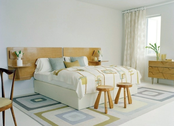 How To Spice It Up In The Bedroom 28 Images Find The Headboard How To Spice Up The Boring