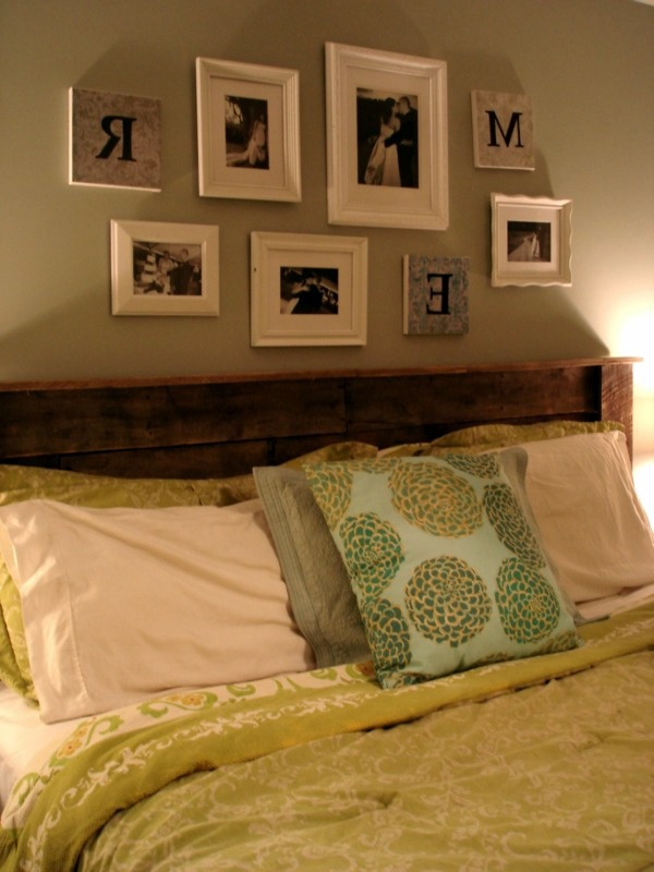 tips to spice up the bedroom