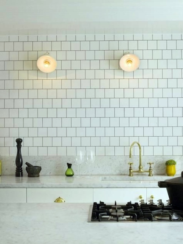 Clean Porcelain Tiles How To Make With Home Remedies Interior Design Ideas Avso Org