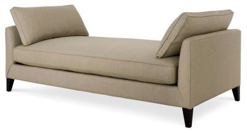 Liv Day Bed 20 Ideas For Chaise Lounge And Sofa Bed As A Complementary  Device Idea