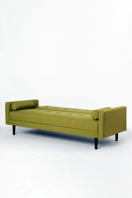 Sofa by day and night 20 Ideas for chaise lounge and sofa bed as a complementary device idea  sc 1 st  AVSO.ORG : chaise lounge bed sofa - Sectionals, Sofas & Couches