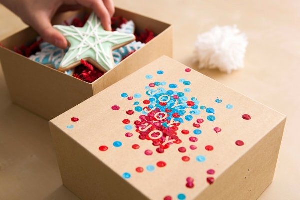12 Cool Decorating ideas for gift packaging | Interior Design Ideas ...