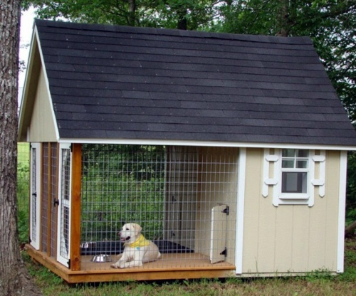 The most modern luxury dog house designs – Have you already ... Designer Dog House on designer dog jewelry, designer clothing, designer pools, designer blankets, designer furniture, designer dog gates, designer books, designer living rooms, designer gifts, designer cats, designer dog clothes, designer baby boutique, designer dog shoes, designer homes, designer apparel, designer flowers, designer closets, designer dog rooms, designer toys, designer dog doors,