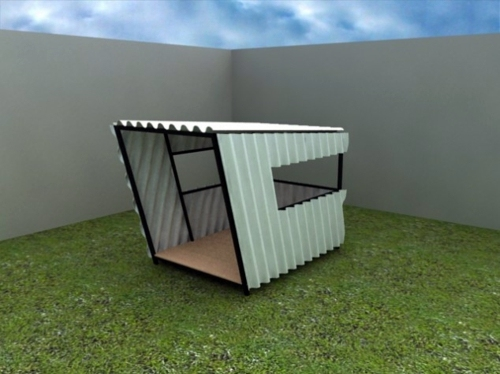 Home kennel design - Free Image gallery