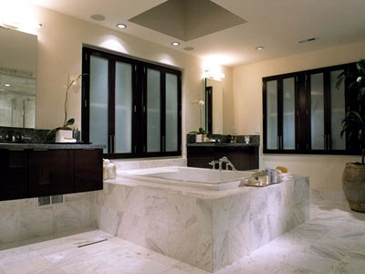Top 10 most beautiful spa bathrooms interior design Most beautiful small bathrooms