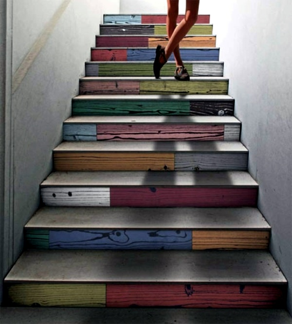 innenarchitektur 20 wonderful design ideas for staircase l