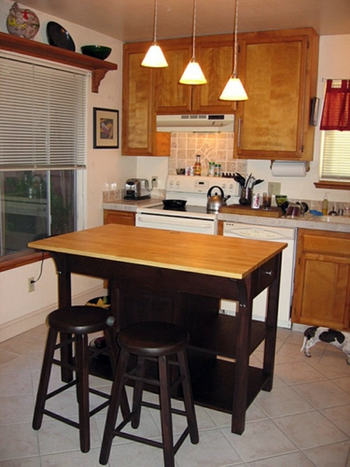 Check The Height Of Seat Wonderful Ideas For Kitchen Island With Seats
