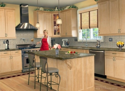 Kitchen Island Design Ideas With Seating kitchen island designs kitchen island kitchen island ideas kitchen cart kitchen island with seating kitchen island table portable kitchen island Kitchen Island With Seating Wonderful Ideas For Kitchen Island With Seats