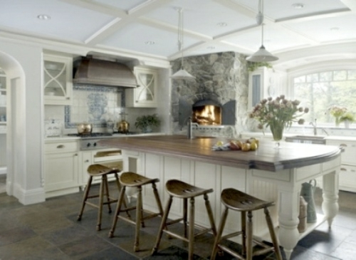 wonderful ideas for kitchen island with seats | interior design