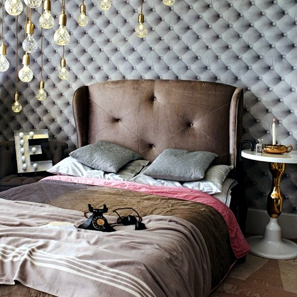 Red Carpet Bedroom Design Bedroom Ideas Grey And Blue Bedroom Colors Wall Bedroom Furniture Traditional: Bedroom Completely Customize