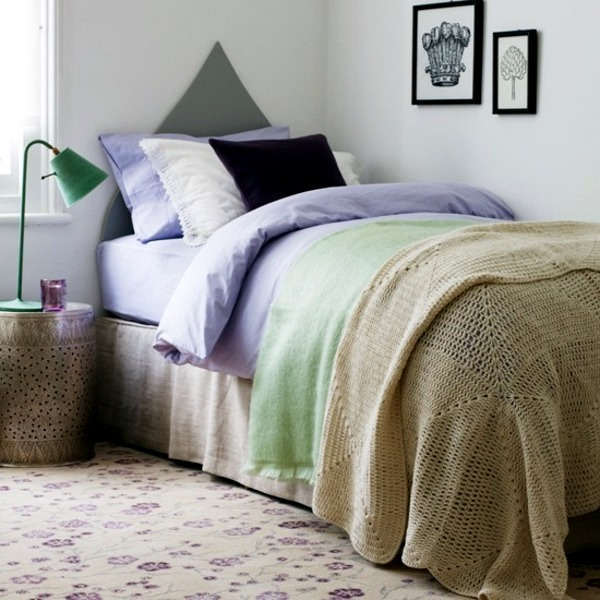 Bedroom completely customize 110 bedrooms ideas for Bedroom ideas earth tones