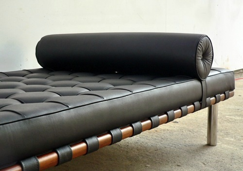 10 Cool dreamlike sofa designs – extravagant and ergonomic chairs ...