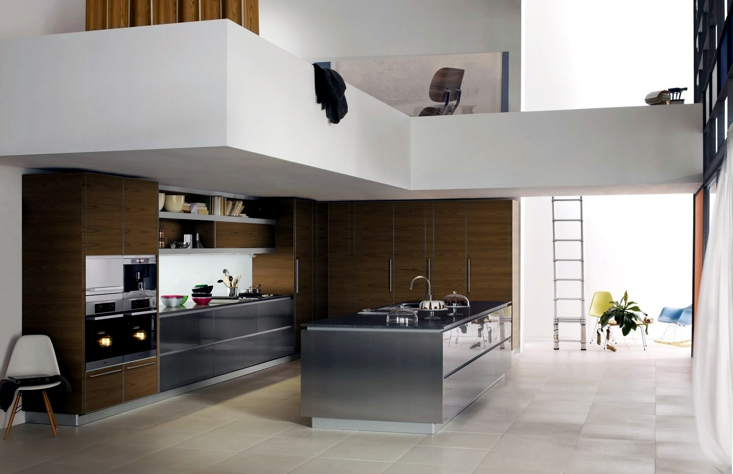 Kitchen Design With Personality Interior Design Ideas