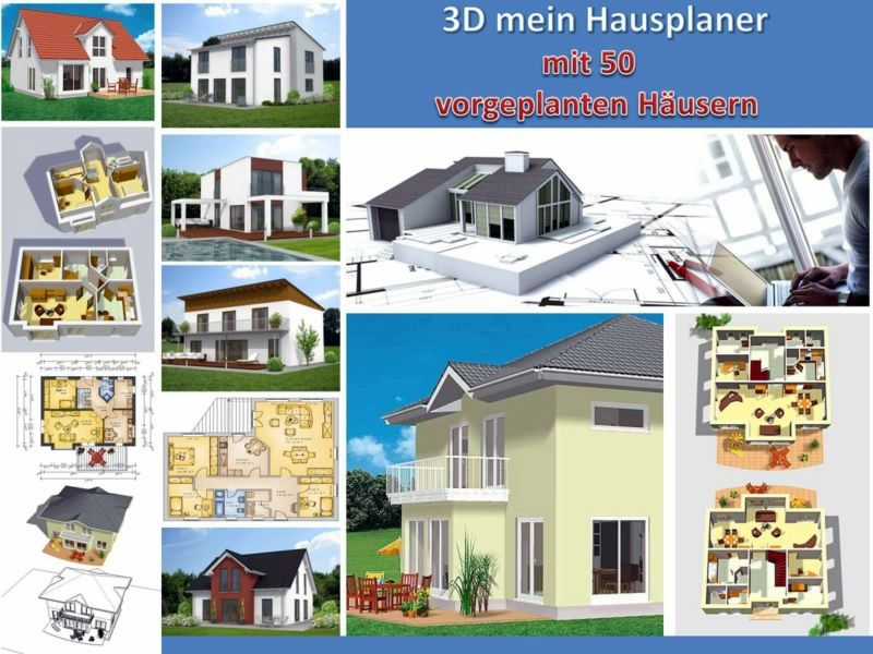 Gadgets   Acquire 3D Home Planner Free   My House Planner