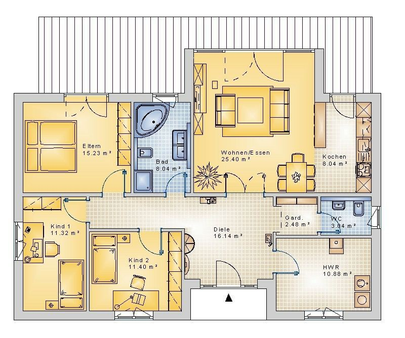 acquire 3d home planner free my house planner interior design ideas avso org. Black Bedroom Furniture Sets. Home Design Ideas