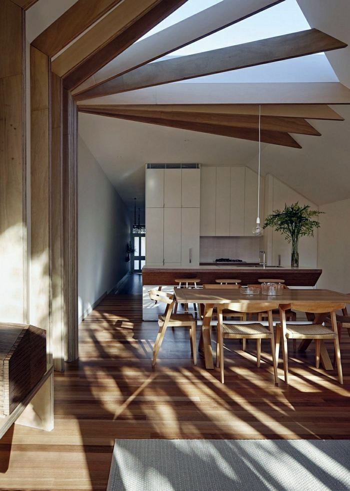 Renovating A Victorian House House To Renovate   A Victorian House Modern  Remodel