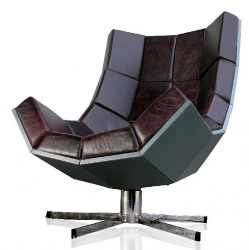 Modern Cool Desk Chair Design We Get Back To Work