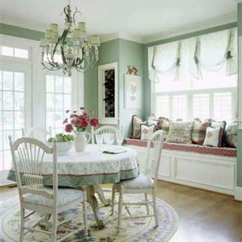 Window Sitting Area 21 suggestions for cozy and comfortable sitting areathe window