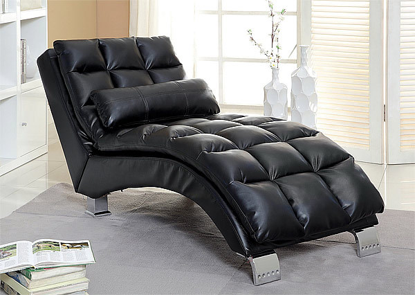 bedroomed furniture – 20 designer recliner for your comfort