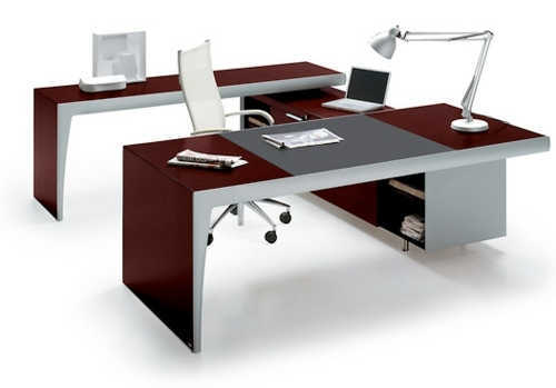 Desks and puter tables at low prices