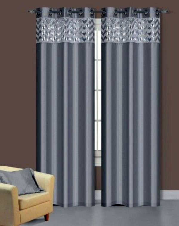 bedroom curtains we make private space stylish interior design