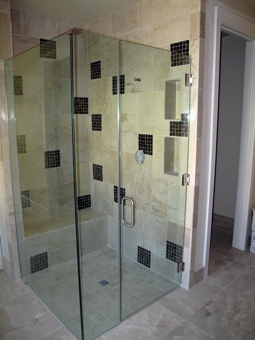 bathroom ideas modern shower stalls designs interior