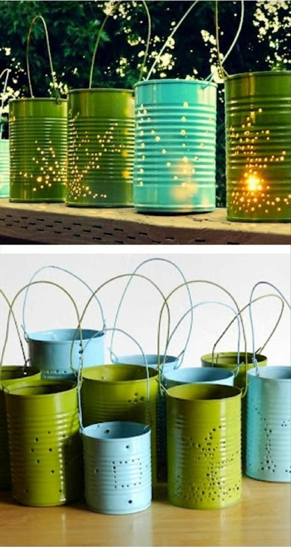Diy interior design ideas that promote your creativity for Wohnideen container