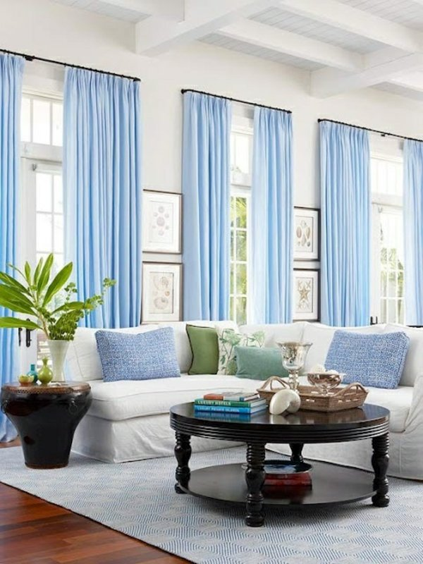 interior pictures modern ideas sheer living design drapes house enjoyable r room curtain amazing best for curtains
