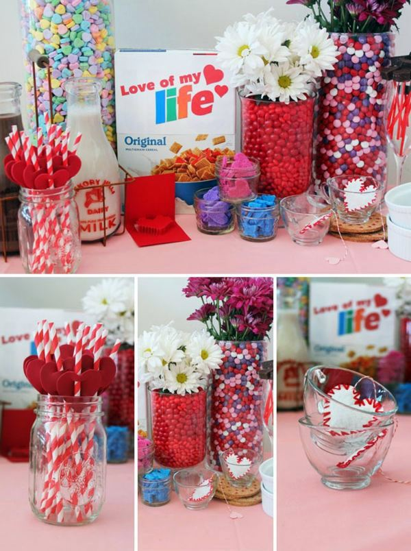 homemade gifts for valentine's day | interior design ideas | avso, Ideas