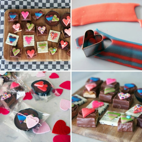 homemade gifts for valentine s day interior design ideas avso org