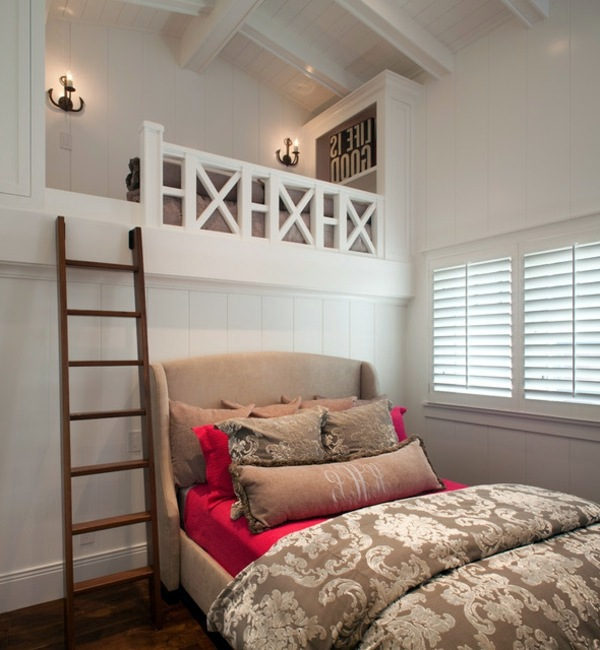 12 charming bed for your bedroom in the attic interior design ideas avso org exciting beach bedroom themes for truly refreshing atmosphere